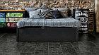 Кварц-виниловая плитка Alpine Floor Ларнака ECO 4-11, фото 2