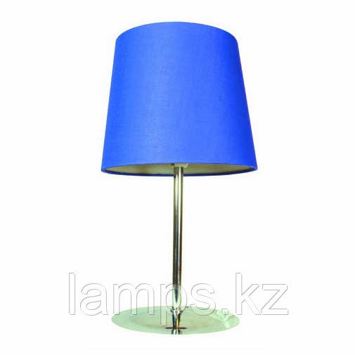 Настольная лампа TB1275 Blue