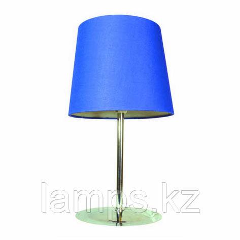 Настольная лампа TB1275 Blue , фото 2