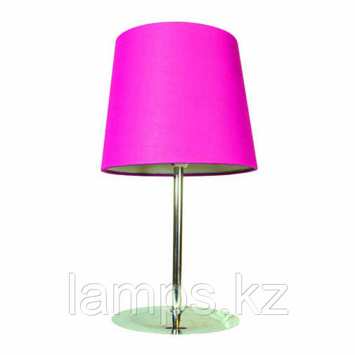 Настольная лампа TB1275 Pink