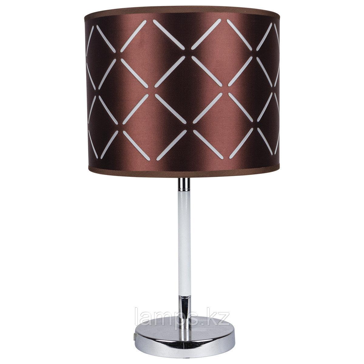 Настольная лампа MT8541/1
