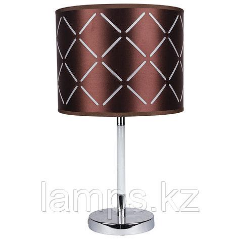 Настольная лампа MT8541/1, фото 2