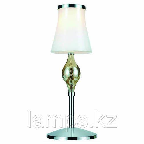 Настольная лампа MT2067-1S-W
