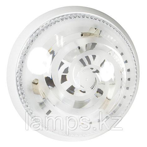 Настенно-потолочный светодиодный светильник YASEMIN MAXI LED 400мм, фото 2