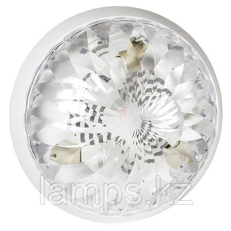 Настенно-потолочный светодиодный светильник KAMELYA MAXI LED 400мм , фото 2