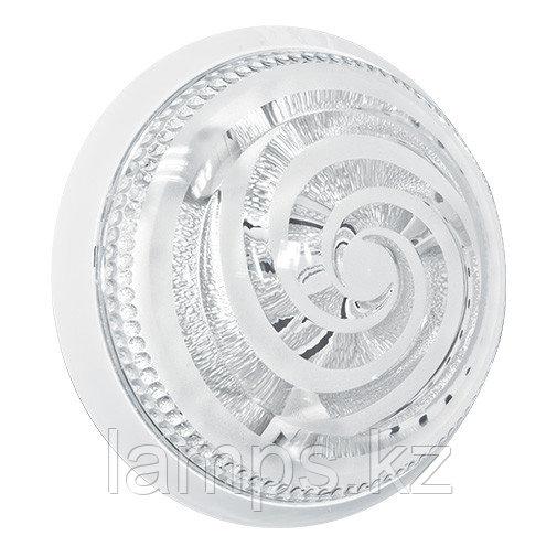 Настенно-потолочный светильник YASEMIN MAXI 400мм