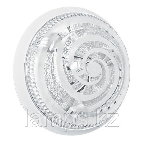 Настенно-потолочный светильник YASEMIN MAXI 400мм , фото 2