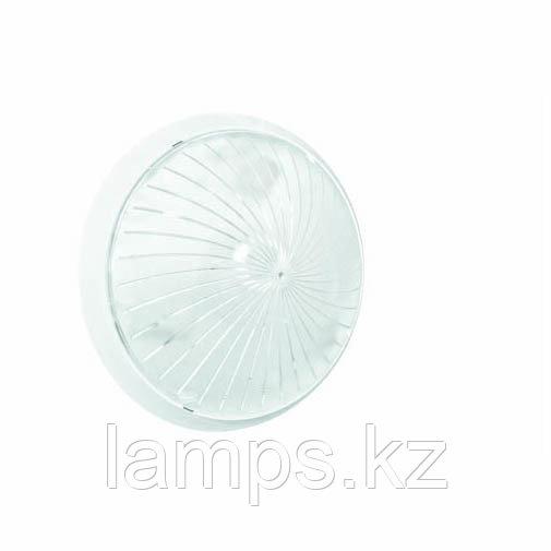 Настенно-потолочный светильник AKASYA MAXI 400мм