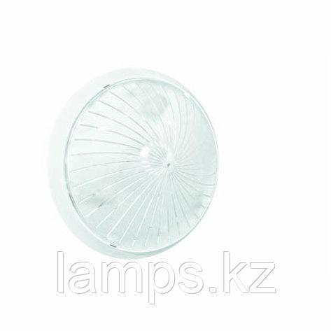 Настенно-потолочный светильник AKASYA MAXI 400мм , фото 2