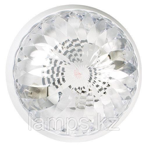 Настенно-потолочный светильник KAMELYA MAXI 400мм