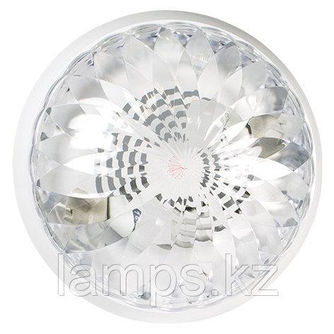 Настенно-потолочный светильник KAMELYA MAXI 400мм, фото 2