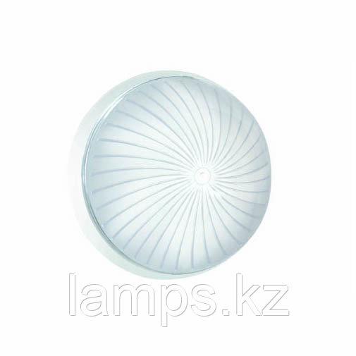 Настенно-потолочный светильник AKASYA STANDART 265мм