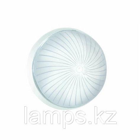 Настенно-потолочный светильник AKASYA STANDART 265мм, фото 2