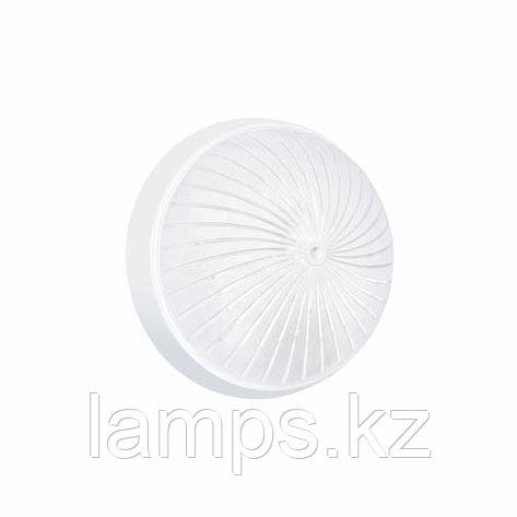 Настенно-потолочный светильник AKASYA MINI 230мм , фото 2