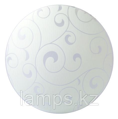 Настенно-потолочный светодиодный светильник MOTIF-30 8 041-1 , фото 2
