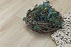 Кварц-виниловая плитка Alpine Floor ECO 7-2 Дуб Белая ночь, фото 2