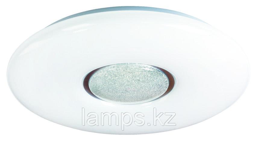 Настенно-потолочный светильник LED COSMO , фото 2
