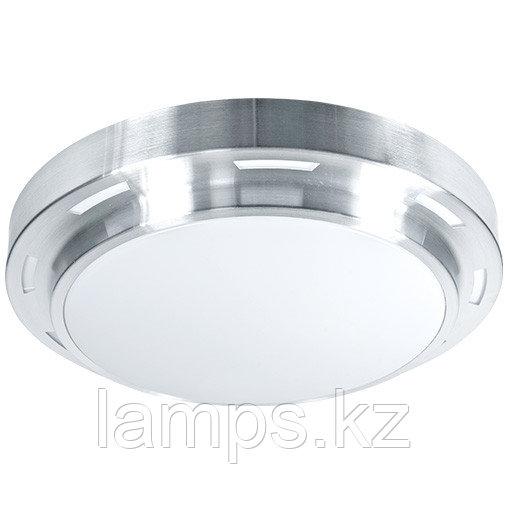 Настенно-потолочный светильник LED CIZILI