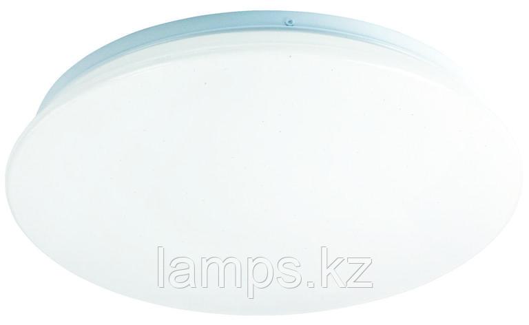 Настенно-потолочный светильник LED ATHENA , фото 2