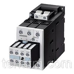 Контакторы, выключатели автоматические