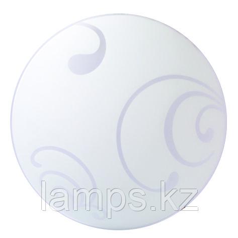 Настенно-потолочный светодиодный светильник DEKORATIF-30 77141M , фото 2
