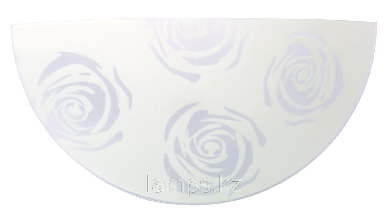 Настенно-потолочный светодиодный светильник GULLU-1/2 88432