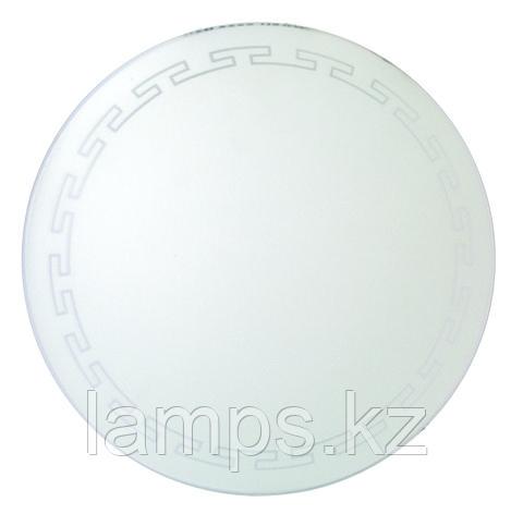 Настенно-потолочный светодиодный светильник TEMPO-30 77151M , фото 2