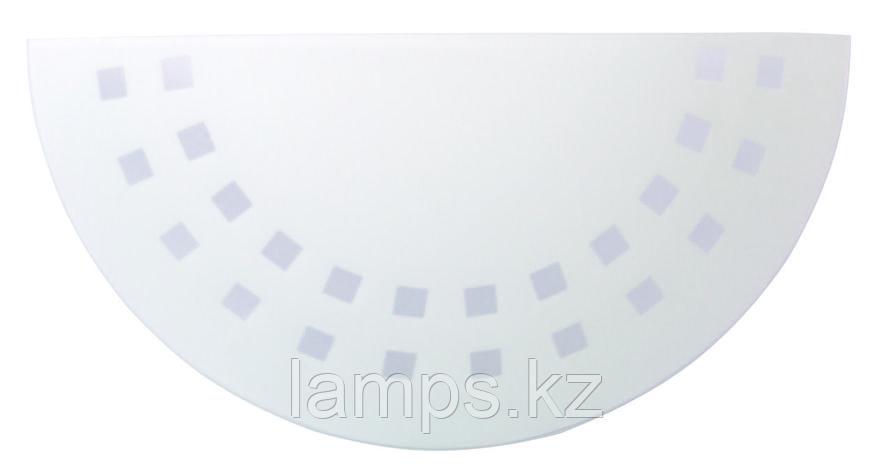 Настенно-потолочный светодиодный светильник BERGAMA 77292-1 , фото 2