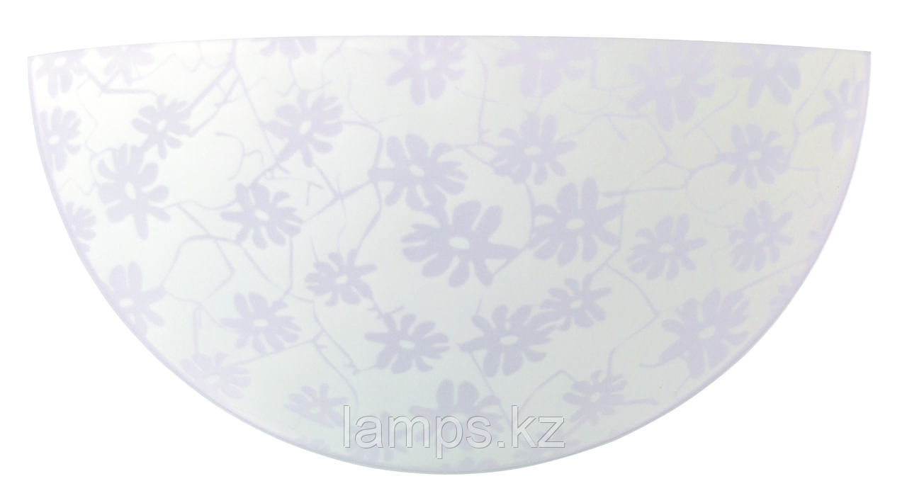 Настенно-потолочный светодиодный светильник KARANFIL-1/2 73302