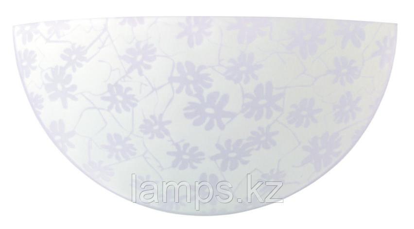 Настенно-потолочный светодиодный светильник KARANFIL-1/2 73302 , фото 2