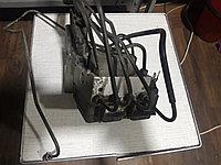 Блок ABS (насос) (0265232718) для Nissan Almera G15 с 2013г
