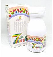 Препарат для похудения 7 радуг фруктов