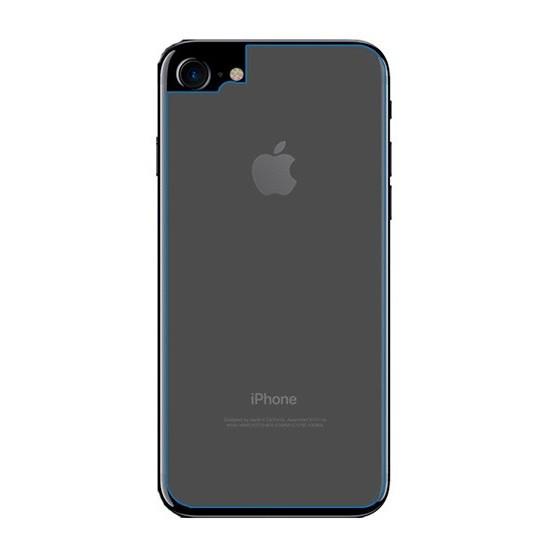 Пленка задняя Apple iPhone 7, iPhone 8