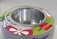 Защитные кольца на воскоплав, 10шт, фото 1