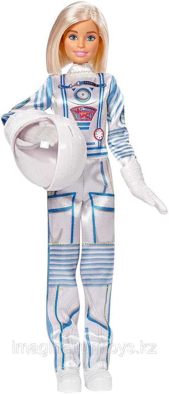 Кукла Барби Астронавт