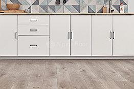 Кварц-виниловая плитка Alpine Floor ECO 7-3 Северная История