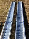 Погрузочные рампы 4200 кг, 4500 мм, фото 6