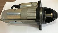 Стартер двигателя на вилочный погрузчик 490B