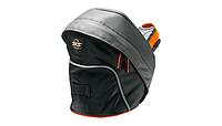 SKS  сумка Tour Bag L