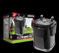 Aquael ULTRAMAX 1000, фото 1