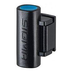 Sigma  магнит для велокомпьютера Power Magnet