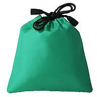 Мешок Folly, зеленый