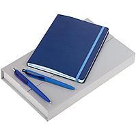 Набор Trio Colors, синий, фото 1