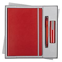 Набор Vivid Energy, красный, фото 1
