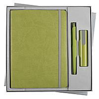 Набор Vivid Energy, светло-зеленый, фото 1