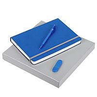 Набор Vivid Memory, голубой, фото 1