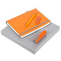 Набор Vivid Maxi, оранжевый, фото 1