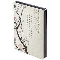 Ежедневник «Сакура», недатированный, фото 1