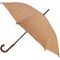 Зонт-трость Doyle, фото 1