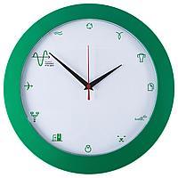 Часы настенные «Бизнес-зодиак. Козерог», фото 1